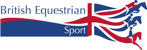 British Equestrian Sport TV