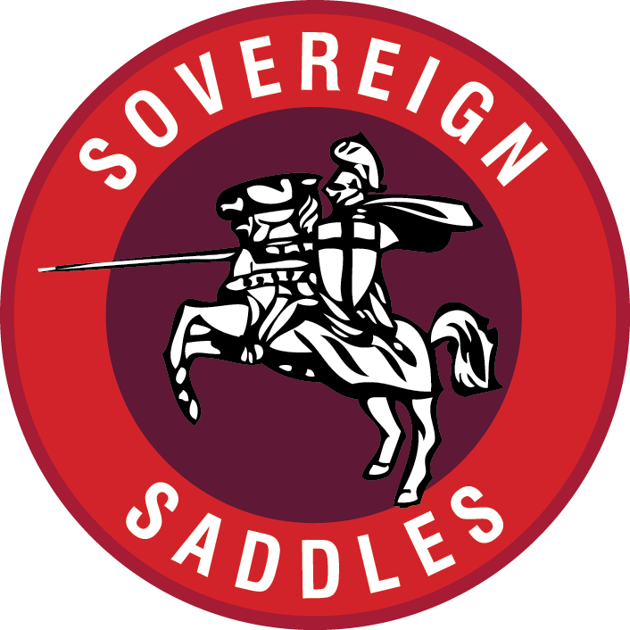 sov saddles