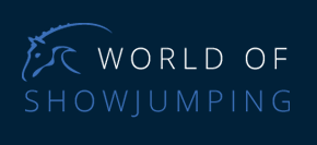 World Of Jumping